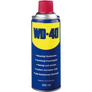 Vielzweckspray 400ml Spraydose WD-40