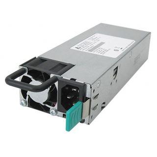 QNAP Single Power Supply Netzteil für QNAP TS-469U-SP,