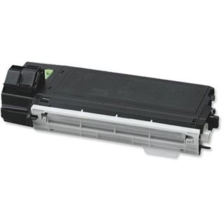 Sharp AL-214TD Toner Kapazität: 4.000
