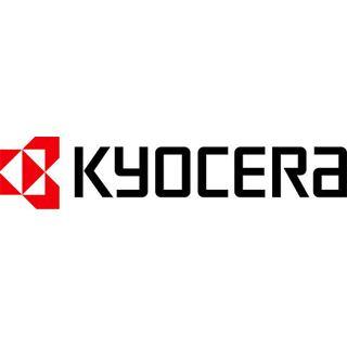 Kyocera TK-5135K Toner schwarz