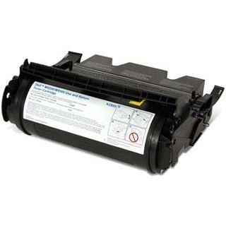 Dell 5210/5310N 595-10010 Toner schwarz