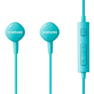 Samsung Stereo-Headset 3,5 mm mit Mikrofon