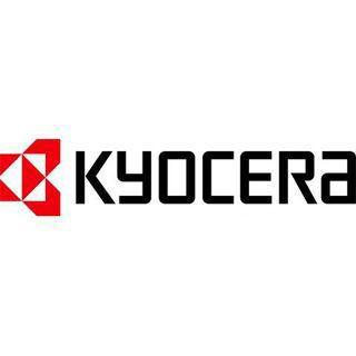 Kyocera CB-360 Unterschrank