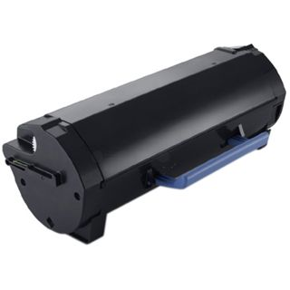 Dell 1V7V7 B2360d&dn/B3460dn/B3465dnf Toner schwarz hohe
