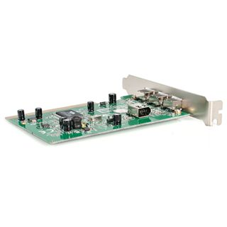 Startech PCI1394_4 4 Port PCI retail
