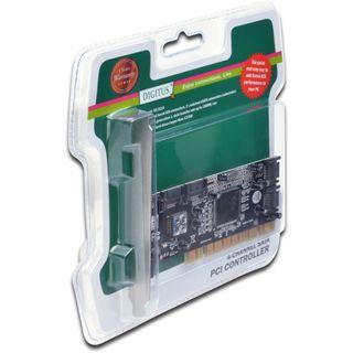 Digitus DS-33102-1 2 Port Multi-lane PCI retail