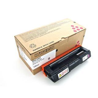 Ricoh Cart. Type SPC310 für SPC310/C311/C312/C231/ C232 magenta