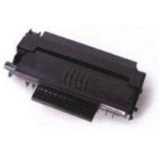 Ricoh Cart. Aficio SP 1000S/1000SF/Fax 1140L/1180L/ F110 Typ SP1000E