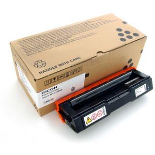 Ricoh Cart. Type SPC310 für SPC231SF/231N/231DN/232SF/