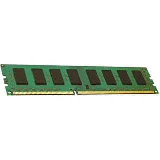 4GB Fujitsu S26361-F3695-L514 DDR3-1600 regECC DIMM CL11 Single