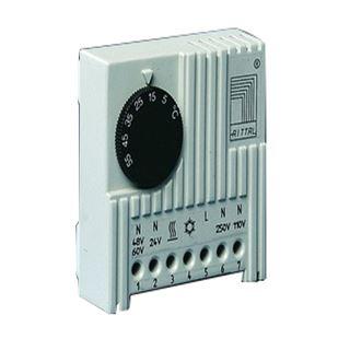 Rittal SK 3110.000 Thermostat für Wandgehäuse