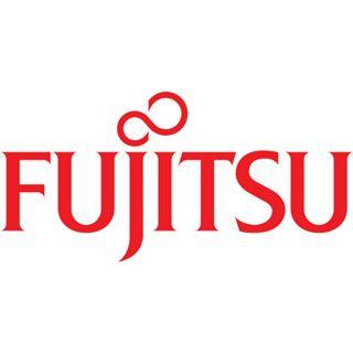 """Fujitsu 8/4 HDD Einbaurahmen für 2.5"""" und 3.5"""""""