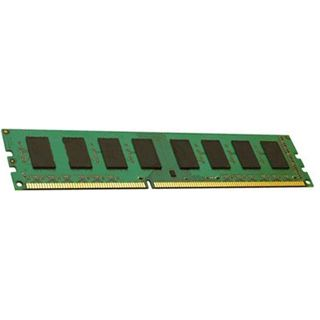 4GB Fujitsu S26361-F3719-L514 DDR3-1600 ECC DIMM Single