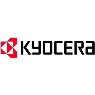 Kyocera Maintenance Kit MK-440
