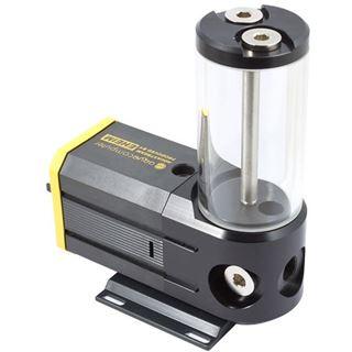 Aqua Computer aquainlet Pro 100ml Ausgleichsbehälter