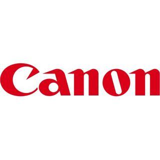 Canon Tinte PG-545 8287B001 schwarz