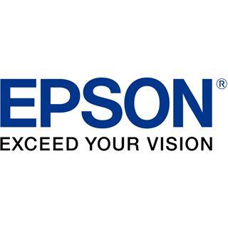 Epson SO51082 Fotoleitereinheit AcuLaser C8600, C8600PS, C8600PSDT