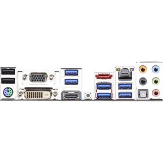 ASRock FM2A88X Extreme4+ AMD A88X So.FM2+ Dual Channel DDR3 ATX Retail