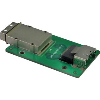 Inter-Tech SFF-8088 Adapter für SFF-8087 (88885330)
