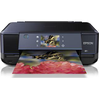 Epson Expression Premium XP-710 Tinte Drucken/Scannen/Kopieren USB