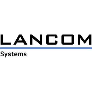 Lancom IAP PSU (EU, BULK 5)