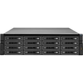 QNAP REXP-1600U-RP Erweiterung 16-Bay für Turbo NAS