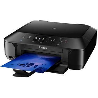 Canon PIXMA MG6450 Tinte Drucken/Scannen/Kopieren USB 2.0
