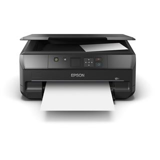Epson Expression Premium XP-510 Tinte Drucken/Scannen/Kopieren USB