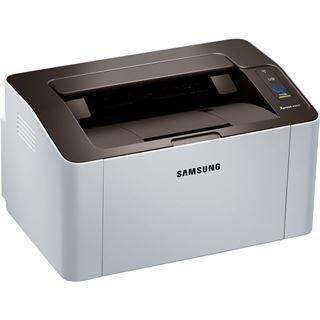 Samsung Xpress M2022 S/W Laser Drucken USB 2.0