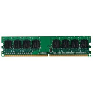 2GB GeIL Value (Bulk) DDR3-1333 DIMM CL9 Single