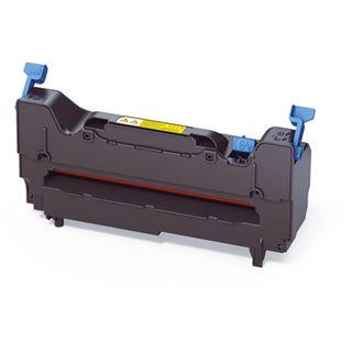 OKI MC760, MC770, MC780 Fixiereinheit Standardkapazität 60.000
