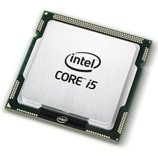 Intel Core i5 3340 4x 3.10GHz So.1155 TRAY