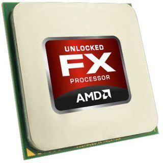 Amd Fx Series Fx 4300 4x 3 80ghz So Am3 Tray Mindfactory De