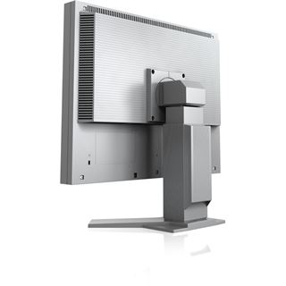 "21,3"" (54,10cm) Eizo FlexScan S2133-GY grau 1600x1200 1xVGA /"