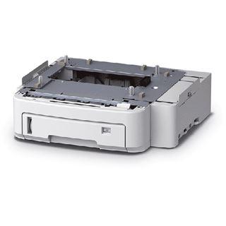 OKI Papierzufuhr MB7xx 2./3./4. Schacht 530 Blatt