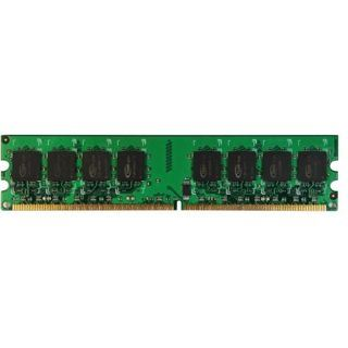 4GB TeamGroup Elite Series DDR3-1600 DIMM CL11 Single