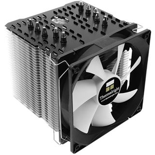 Thermalright Macho 120 Rev. A Tower Kühler