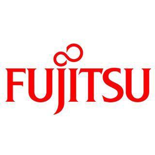 8GB Fujitsu S26361-F3777-L515 DDR3-1600 regECC DIMM CL11 Single
