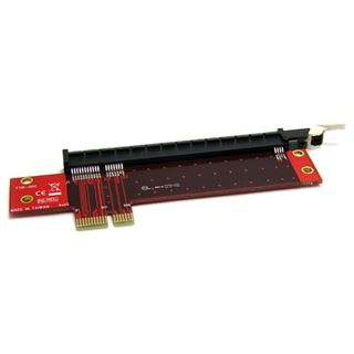 Startech PEX1TO162 1 Port PCIe x1 bulk