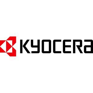 Kyocera Ethernet-Interface