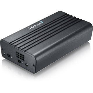 Promise Stromversorgung intern für DS4600/NS4600