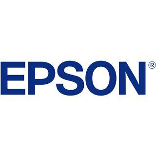 Epson 8574116 Premium Etikettenrolle 10.2x7.6 cm (440 Stück)