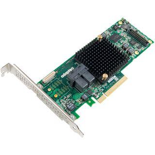 Adaptec 8805 2277500-R PCIe 3.0 x8 Low Profile retail