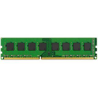 8GB Kingston ValueRAM Apple DDR3-1866 ECC DIMM CL13 Single