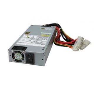 QNAP Stromversorgung intern für QNAP TS-809 PRO, TS-859 PRO