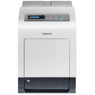 Kyocera ECOSYS P6030cdn 1102PP3NL0 Farblaser Drucken