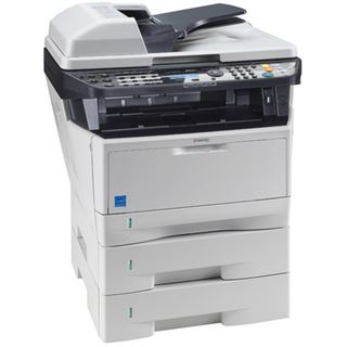 Kyocera ECOSYS M2535dn 1102PN3NL0 S/W Laser