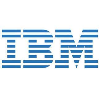 16GB IBM 46W0672 DDR3L-1600 regECC DIMM CL11 Single
