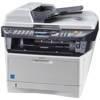 Kyocera M2035dn/KL3 S/W Laser Drucken/Scannen/Kopieren