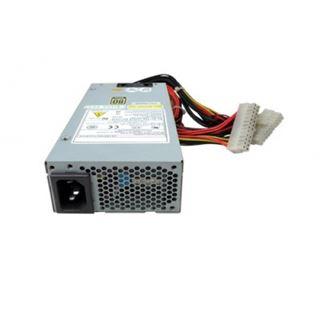 QNAP Stromversorgung intern für QNAP TS-469L, TS-469 PRO